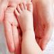 osteopathie-bebe